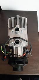 Автономный отопитель (автономка) дизельный 12-24В