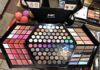 Набор для макияжа MK PRO Mixing 130 Colors Makeup Palette (реплика)