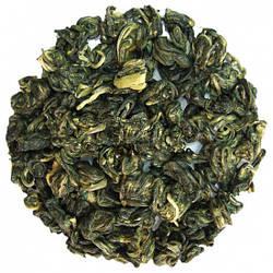 """Классический чай """"Зеленая улитка"""""""