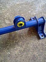 Поперечина (балка) усиленная  S-1 для ВАЗ 2110-12 и  Приоры