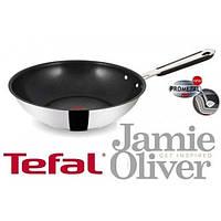 Сковородка JAMIE OLIVER, фото 1