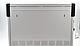 Конвектор Heater MS 5904 , фото 5