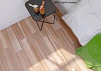 Zeus Ceramica Mix Wood Walnut 150*600 ZSXW4R