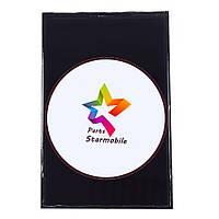 Дисплей Asus ME372 (K00E) Fone Pad 7/ME372CG/ME373CG/ME150A (N0070ICN-GB1)