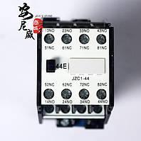 Магнитный пускатель 3TH8262-0A, 6А. 110V siemens