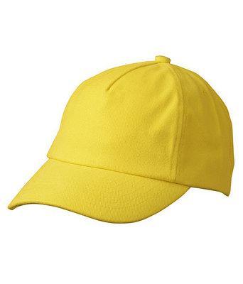 Біла кепка