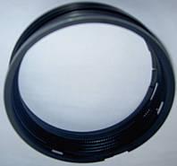 Кольца поршневые Foton 1043, Dong Feng (YZ4102ZLQ 3,4L)