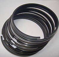 Кольца поршневые Foton 1043-1 (YN4100QB 3,3L)