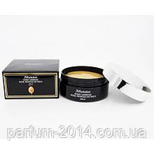 Гидрогелевые патчи для лица JM Solution Honey Luminous Royal Propolis Eye Patch 60 шт
