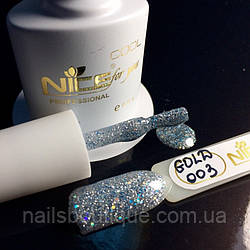 COOL GOLD 003