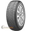 Dunlop SP Winter Sport 3D 225/50 R17 94H AO