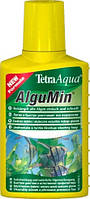 Tetra AlguMin 100 мл против водорослей на 200л