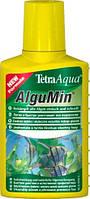 Tetra AlguMin 250 мл против водорослей на 500л
