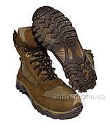 3bf0f25b4cf Берцы армейские в категории ботинки мужские в Украине. Сравнить цены ...