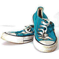 c754624924ff Кеды детские Converse All Star 2 Original USA, р.37 (стелька 23 см)  (04212.1)