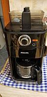 Кофеварка Philips Saeco HD 7766, фото 1