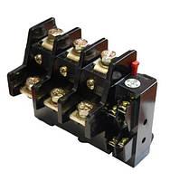 Реле электротепловое РТТ-111 0,21-0,29 А