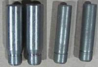 Втулка направляющая клапана Foton 1043, Dong Feng DF20/25, Dong Feng 1032 (CY4100Q 3,7L, CY4102QB 3,86L)