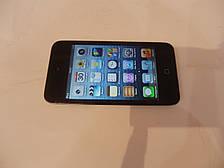 Плеер Apple ipod 4 8gb №5903