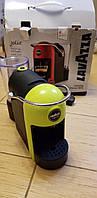 Кофеварка капсульная LAVAZZA Jolie Coffee Machine Lime, фото 1