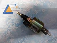 Насос топливный Планар ТН9-6,8 24В