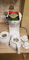 Кофеварка MELITTA Easy Therm White, фото 1