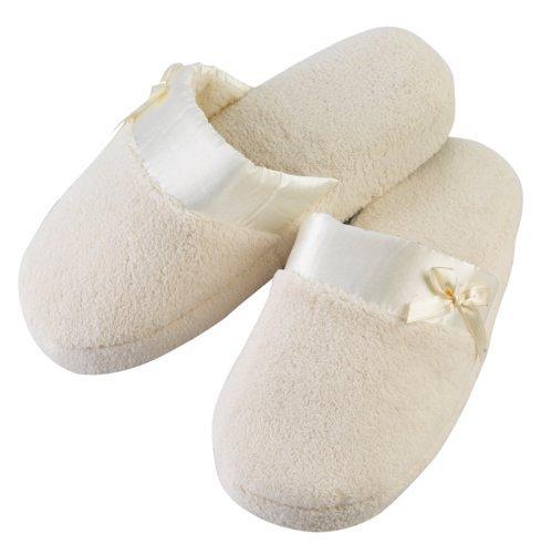 Одежда/обувь