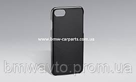 Чехол Porsche для iPhone 8 Plus Snap-On Case