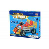 Конструктор Same Toy Inteligent DIY Model 175 эл. (WC98DUt)