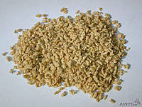 Текстурат соевого белка