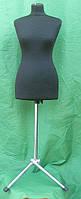 Манекен портновский  женский 40-46 размер