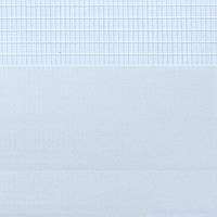 Готовые рулонные шторы 300*1300 Ткань ВН-215 Иней