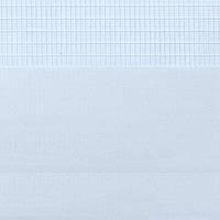 Готовые рулонные шторы 300*1600 Ткань ВН-215 Иней