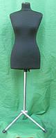 Манекен портновский женский 48-54 размер