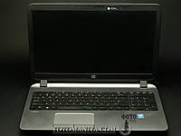 HP-ProBook 450 G2 15,6 Intel i5-5200U 2.2GHz 8GB DDR3 500GB HDD WIN10, фото 1