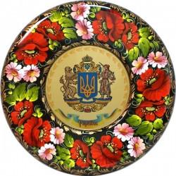 Українські сувеніри