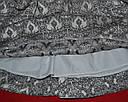 Платье нарядное с бантом для девочки (UMBO, Польша), фото 4