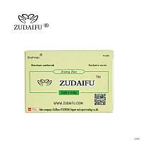 Мыло от псориаза Zudaifu