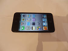Плеер Apple ipod 4 64gb №5901