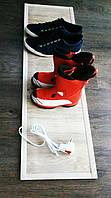 Коврик с подогревом из линолеума для сушки обуви 30*1000