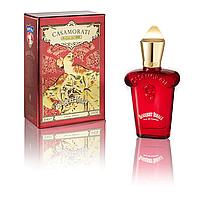 Xerjoff Casamorati 1888: Bouquet ideale 100ml  оригинальная парфюмерия