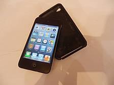 Плеер Apple ipod 4 32gb №5902
