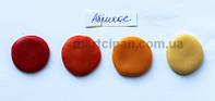 Абрикос пищевой краситель 10 гр Индия