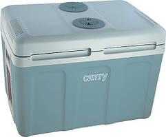 Автомобільний холодильник електричний CAMRY CR8061 45L