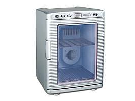 Автомобільний холодильник електричний 12 230V