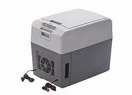 Автомобільний холодильник електричний TC-35FL WAECO 33L