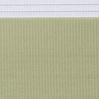 Готовые рулонные шторы 300*1300 Ткань ВН-03 Светло-зелёный