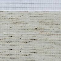 Готовые рулонные шторы 300*1300 Ткань ВН-08 Лён