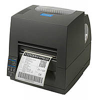 Принтер этикеток Citizen CL-S621 (1000817)