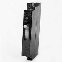 Выключатель автоматический АЕ-2044, 25А.